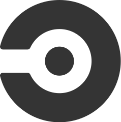 top-10-serverless-tools-number-9-circleci