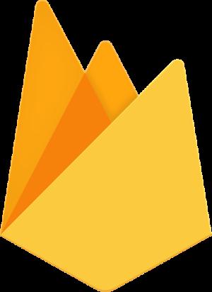 top-10-serverless-tools-number-10-firebase